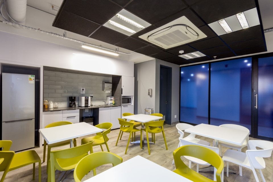 Plae Interior Design Bidvest Rental Kitchen 2