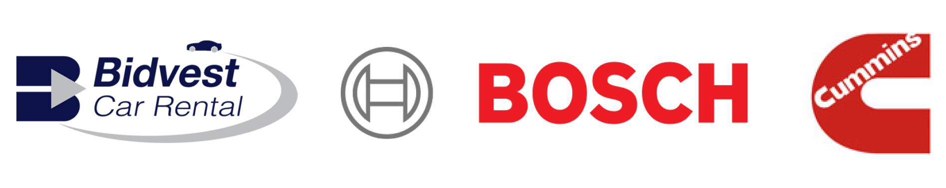 Plae Interior Design Client logos 2